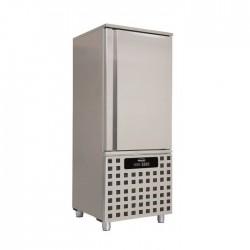 Refroidisseur à ventilation...