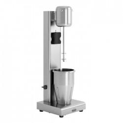 Machine à milkshake mono -...