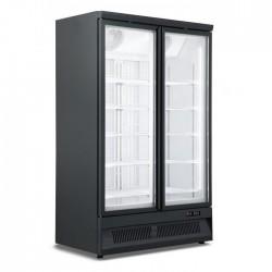 Réfrigérateur 2 portes en...