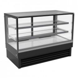 1500 vitrine réfrigérée...