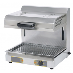 Roller Grill - SALAMANDRE PROFESSIONNELLE
