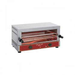 "Roller grill - TOASTER ""SALAMANDRE"" SIMPLE OU DOUBLE"