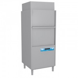 Elettrobar - Lave-batterie...