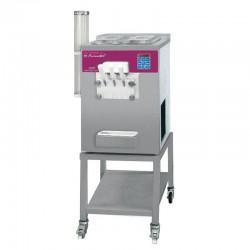 Furnotel - Machine à glace...