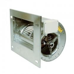 Furnotel - Moto-ventilateur...