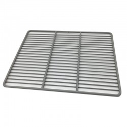 Grille GN 2/3 - GRGN23