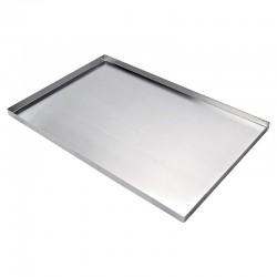 Coldline - Plaque aluminium...