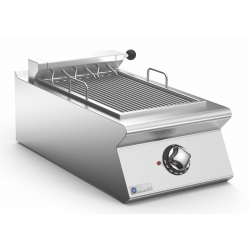 Mareno - Water-grill électrique simple