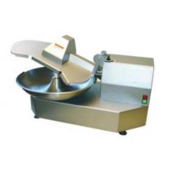Dadaux - Cutter 11 litres