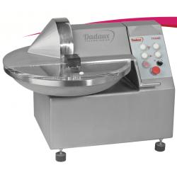 Dadaux - Cutter 20 litres