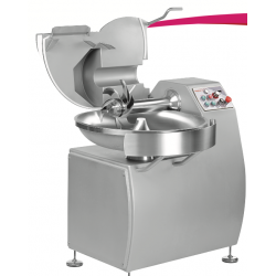 Dadaux - Cutter Titane 40 litres