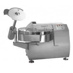 Dadaux - Cutter Titane 120 litres