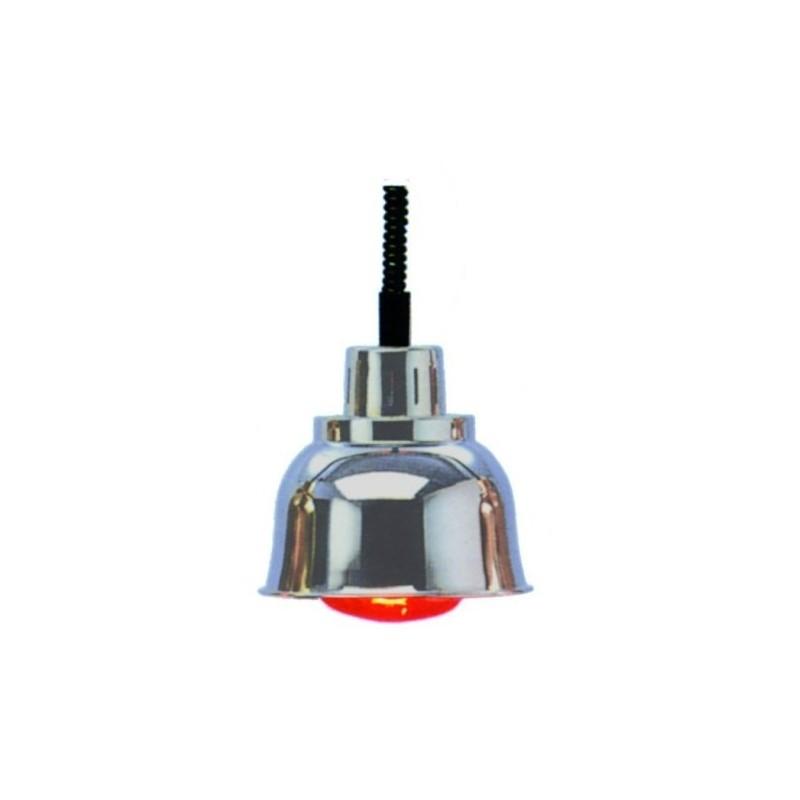 Achat vente lampes chauffantes passe plats en promotion - Lampe infrarouge cuisine ...