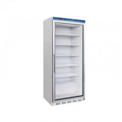 Coolhead - Armoire vitrée réfrigérée