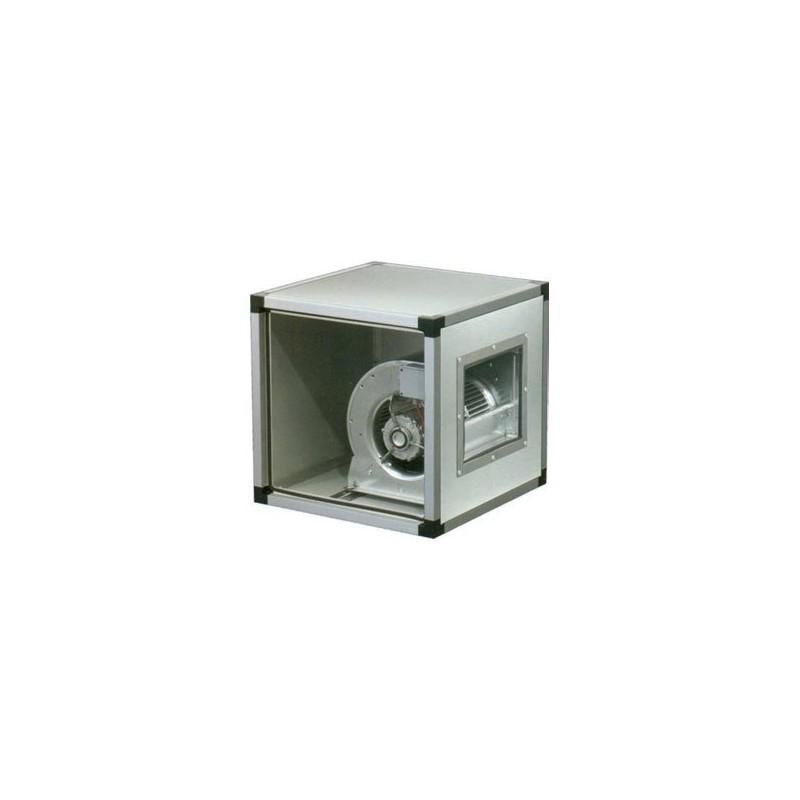 Safir - Caisson de ventilation centrifuge