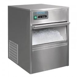 Machine à glaçons - 20 kg/24h