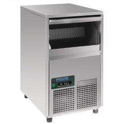 Machine à glaçons - 22 kg/24h