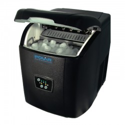 Machine à glaçons - 10 kg / 24 h