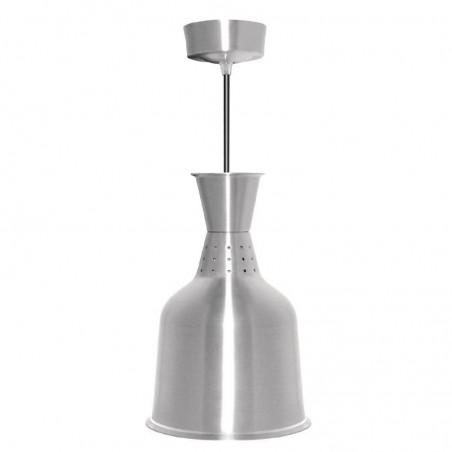 Buffalo - Lampe chauffante