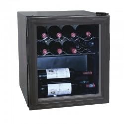 Polar - Rafraîchisseur à vins 11 bouteilles