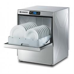 Krupps - Lave verres Full Line 500 x 500 mm