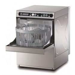 Krupps - Lave verres CUBE Line 350 x 350 mm