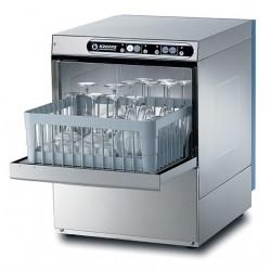 Krupps - Lave verres CUBE Line 450 x 450 mm