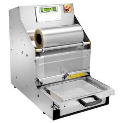 Fimar - Thermoscelleuse professionnelle automatique TSAVG