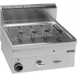 Cuiseur à pâtes gaz GC66/SC