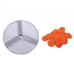 Buffalo - Disque à trancher de 2 mm