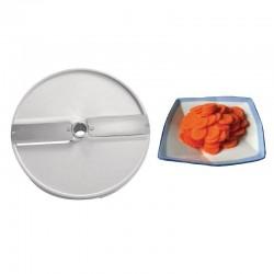 Buffalo - Disque à trancher de 4 mm