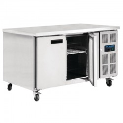 Tour pâtissier réfrigéré GL183