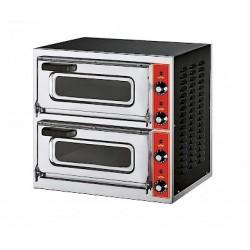 GGF - Four à pizzas électrique Micro
