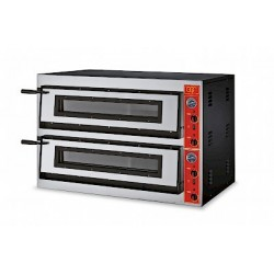 Four à pizzas électrique Série E99 GGF