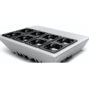 Sayl - Vitrine réfrigérée Ligne Box