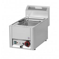RM Gastro - Cuiseur à pâtes électrique