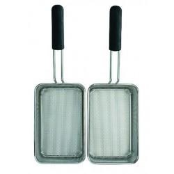 RM Gastro - Panier GN 1/2 pour cuiseur à pâtes