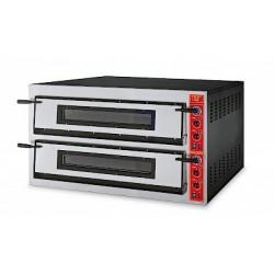 Four à pizzas électrique Série F108-99 GGF