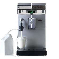 Saeco - Machine automatique à grains Lirika Plus