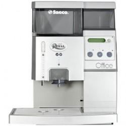 Saeco - Machine automatique à monnayeur Royal Office