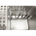 RM Gastro - Cuiseur à pâtes électrique simple cuve
