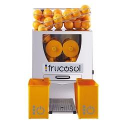 Frucosol - Presse agrumes - F50