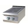 RM Gastro - Plan de cuisson induction version TOP