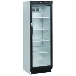 Le Shopping du Chef - Armoire vitrine réfrigérée 374 LITRES - FROID POSITIF (+2° +10°C)