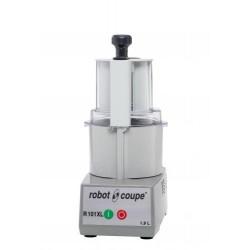 Robot coupe - R101 XL Combiné Cutter & Coupe-légumes