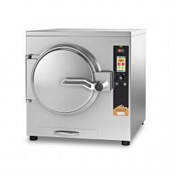 Moduline - Four pression / cuiseur à vapeur