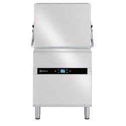 Krupps - Lave vaisselle à capot panier de 500 x 600 mm