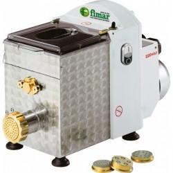 fimar - Machine à pâtes fraîches MPF25