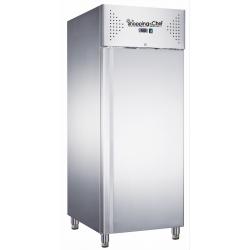 Le Shopping du Chef - Armoire réfrigérée positive 650 litres GN 2/1
