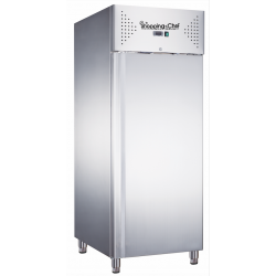 Le Shopping du Chef - Armoire réfrigérée négative 650 litres GN 2/1